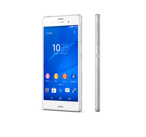 Договор на прямые поставки смартфонов Sony Xperia