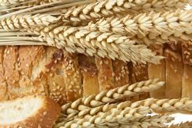 Хлебная увертюра
